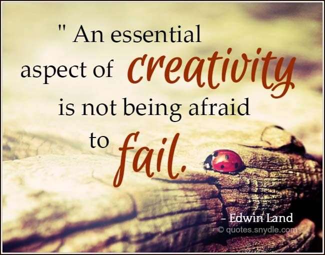 Pinterest Quotes About Creativity: 875 Best #Creativity #Innovation #Consulting
