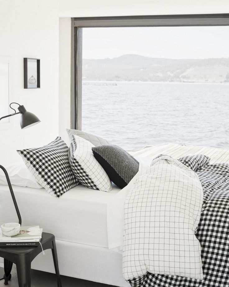 Best 25+ Sea Bedrooms Ideas On Pinterest