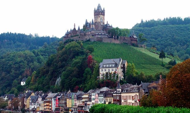 2054 best Luxembourg images on Pinterest   Anarchism, Bloom's taxonomy and Burmese ruby