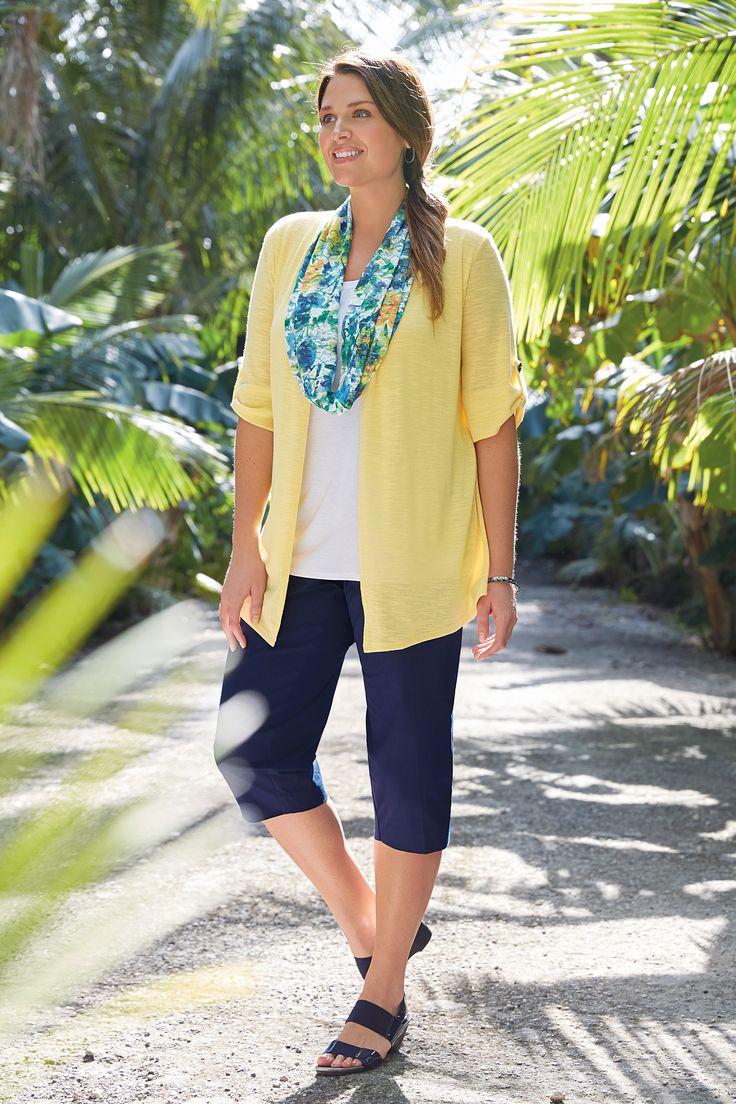 139 Best Plus Size Fashion Images On Pinterest Curvy Girl Fashion