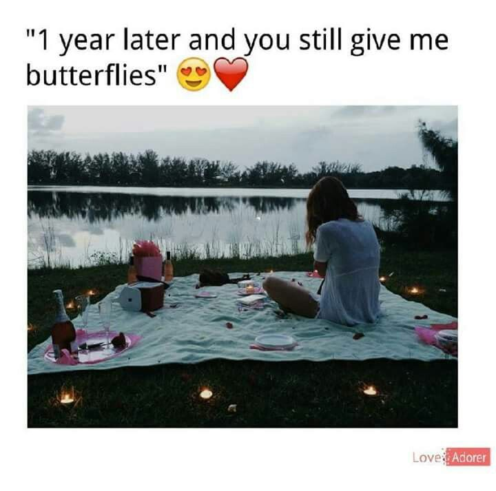 cute one year dating ideas 10 romantic, cute and fun anniversary date ideas  anniversary ideas cute anniversary ideas dating anniversary ideas featured first anniversary ideas fun anniversary ideas one year.