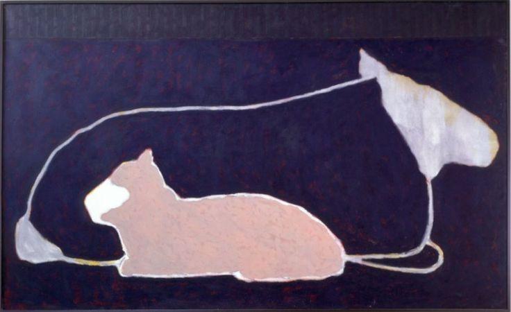 Osmo-Rauhala-Äitiysmaalaus161x262cm1989-850x520.jpg (850×520)