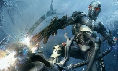 Crysis (click to view)