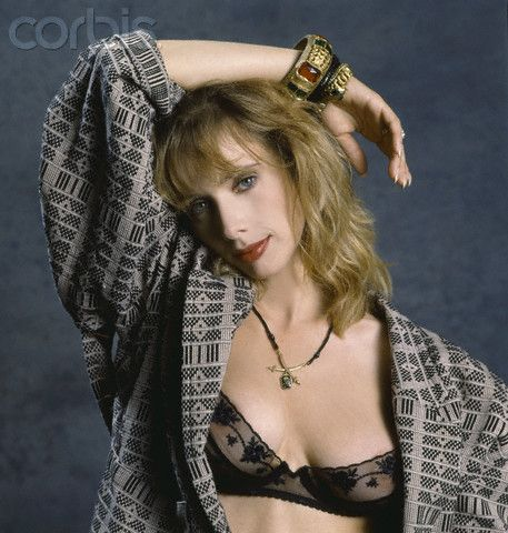 Young Rosanna Arquette | Sign in to download a comping ...