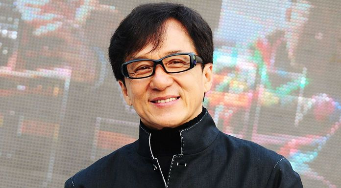 The multi-faceted Jackie Chan is an international celebrity and the most recognisable face on the planet. Check his biography, Net Worth and portfolio