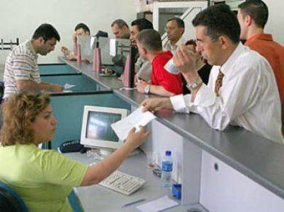 Banka Kredilerinde dosya masrafı nasıl geri alınır? Dosya Masrafı Geri Alma Dilekçesi Örneği hemen İndir