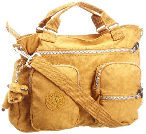 (Italy) Acquista New: EUR 55,95 - EUR 79,90 : Scarpe e borse: #Kipling K13542, #Borsa a tracolla donna, 13x28x34 cm (L x A xP)