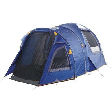 Black Wolf Mojave SG4 Tent