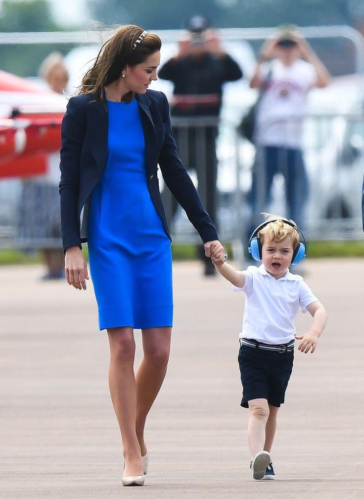 popsugar duchess kate duchess of cambridge prince william