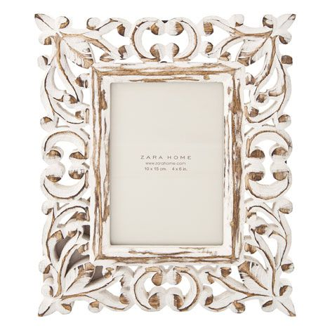 17 Best Images About Mirror On Pinterest Zara Home