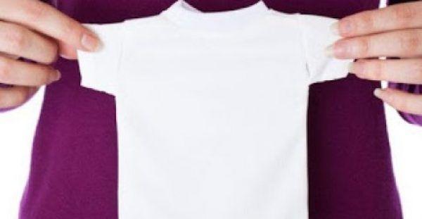 Όλοι έχουμε βρεθεί σε αυτήν την κατάσταση: βγάζεις ένα βουνό από φρεσκοπλυμένα ρούχα και παθαίνεις έναν μίνι πανικό αντικρίζοντας το νέο αγαπημένο σου ρούχ