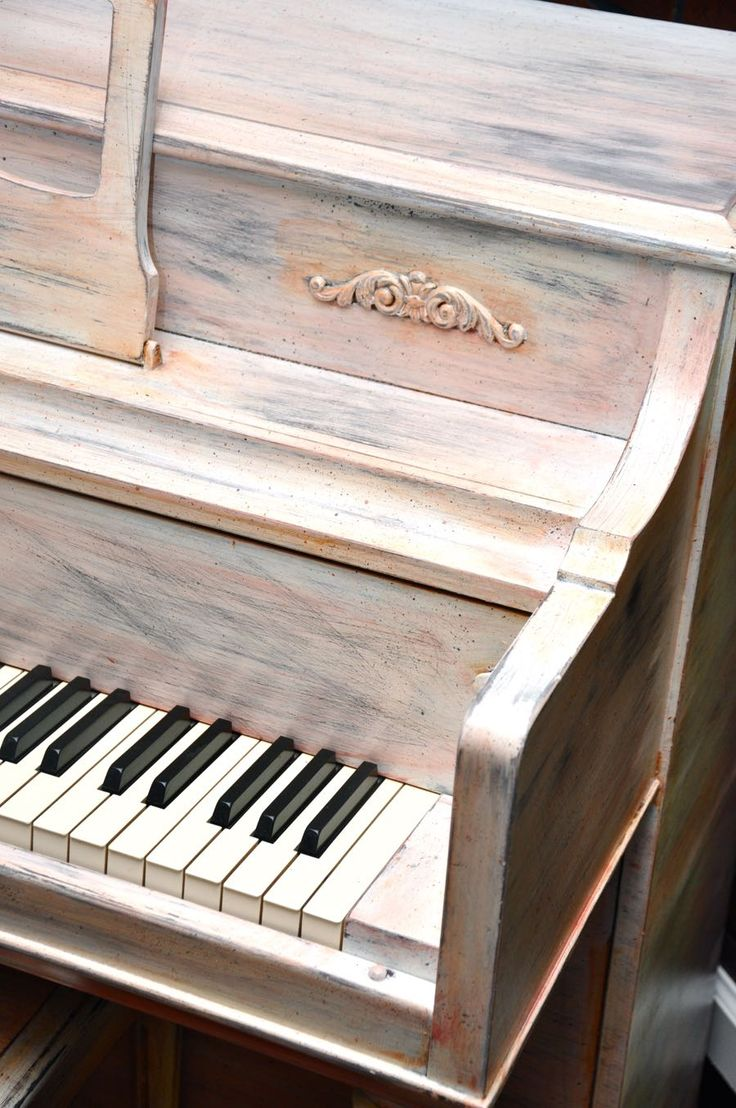 My First Piano is a unique retail store in Gilbert AZ. Everything on the floor can be taken home on a 6 to 9 mo test drive to make sure you love your piano before you buy it. We're also home to the pianorevivalproject, a collection of local artists who turn average looking pianos into works of art. Check us out at www.myfirstpiano.net #Painted pianos, #Piano art, #Piano Refinishing, #Painted Furniture