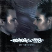 TrackID™ - Freestyler (Bomfunk MC's)
