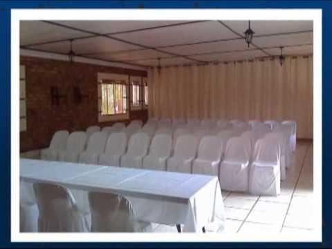 The Collection Conference Centre Pretoria, Gauteng