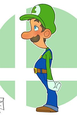 Top 45 Unusual Stylish Super Mario Brothers Artworks|The Design Inspiration