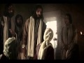 Video - Film Kehidupan Tuhan Yesus Kristus