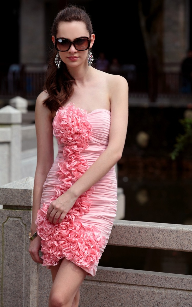 29 best body con floral images on Pinterest | Body con dress ...