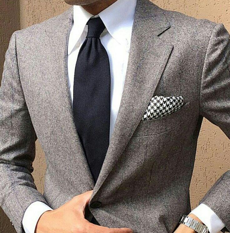 nice grey...
