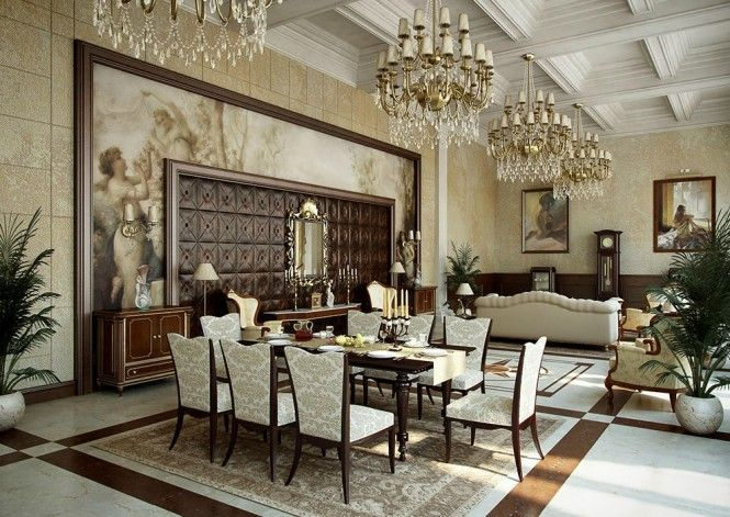 best 25+ gold dining rooms ideas on pinterest   gold and black