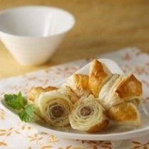 ALMOND CREAM PASTRY http://www.sajiansedap.com/mobile/detail/1027/almond-cream-pastry
