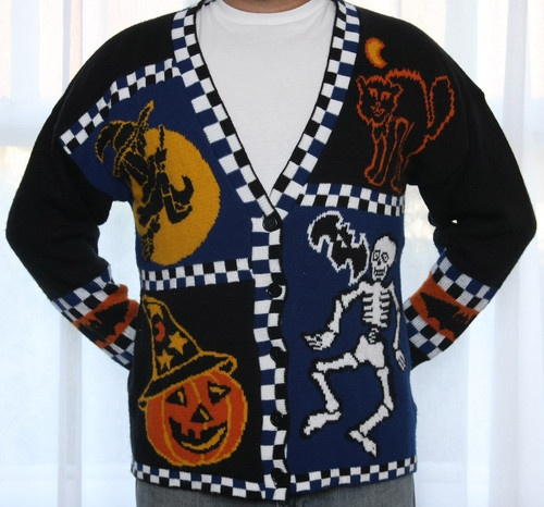 11 best Ugly Sweater Party Ideas images on Pinterest | Safety pins ...