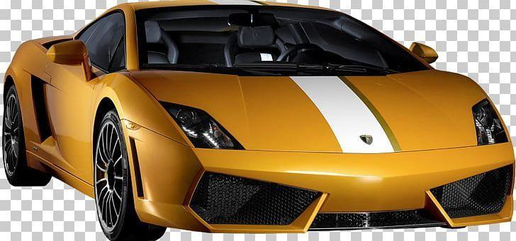 Lamborghinigallardo Lamborghini Gallardo Lamborghini Islero