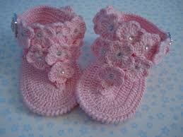 Resultado de imagem para newborn photography ideas de croche havaiana