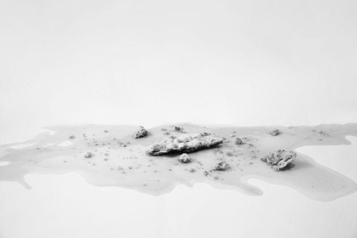 Salt 02. Na Cl project. www.albertofranco... © Alberto Franco Díaz