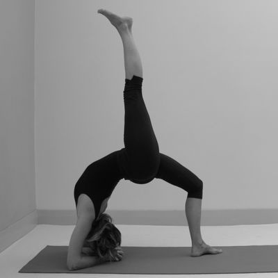 24 best elbow stand images on pinterest