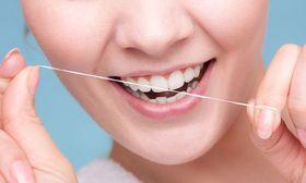 Υγεία δοντιών: Πώς επηρεάζει την ικανότητα σύλληψης   Οι γυναίκες που θέλουν να αποκτήσουν παιδί πρέπει να είναι ιδιαίτερα σχολαστικές με την υγεία των δοντιών τους καθώς η κακή στοματική υγιεινή είναι  from Ροή http://ift.tt/2kSWU11 Ροή