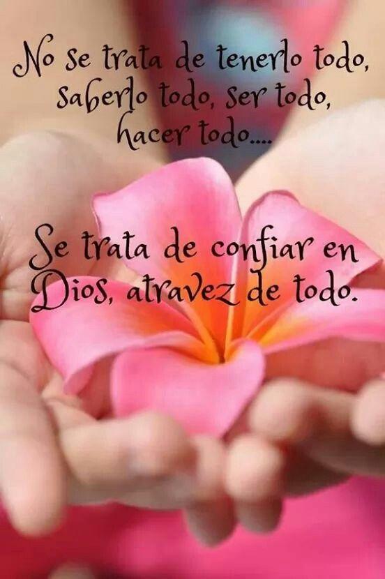 135 best solo amor images on Pinterest | El amor, Kisses and ...