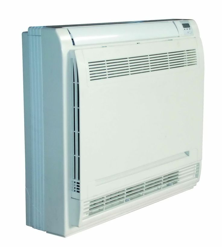 1000 images about 12000 btu window air conditioner on for 1000 btu window air conditioner