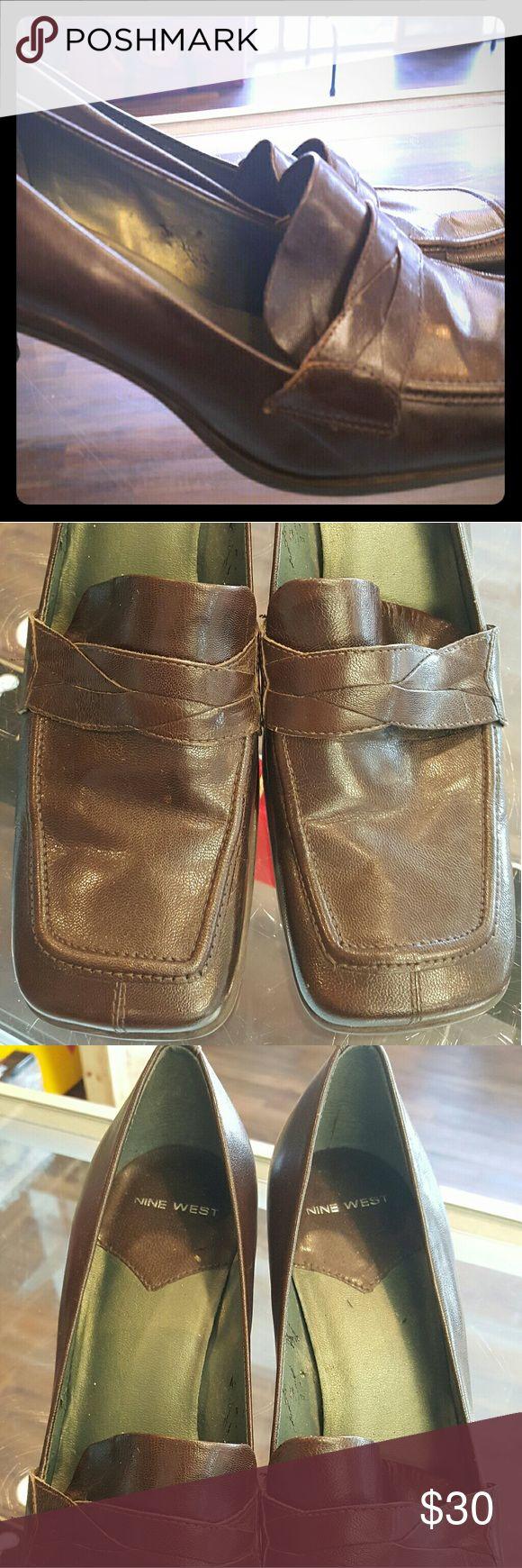 Nine West clogs Nine West clogs Nine West Shoes Mules & Clogs