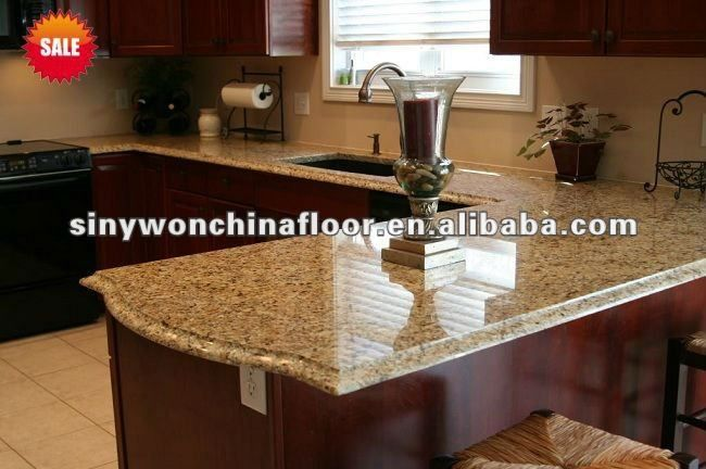 chocolate de oro veneciano nuevo encimera de granito-imagen-Encimeras de Baño y Escritorio-Identificación del producto:530943838-spanish.alibaba.com