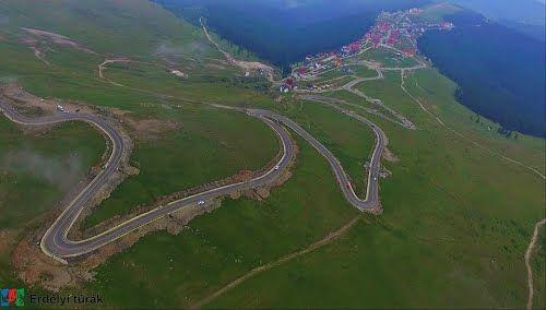 Panoramio - Photos by Erdély és Székelyföld
