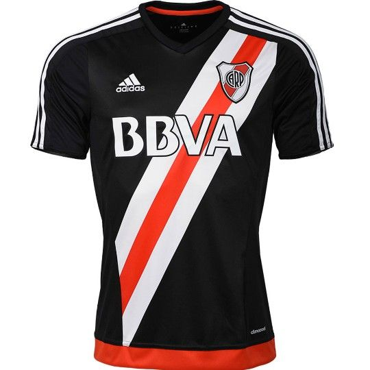 CAMISETA-ALTERNATIVA-ADIDAS-RIVER-PLATE-3-2016-