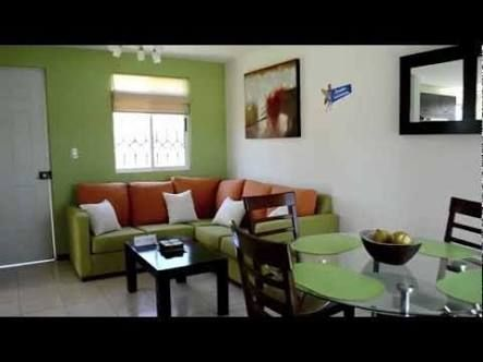 Casas Infonavit Interiores : Resultado de imagen para interiores de casas pequeñas de infonavit