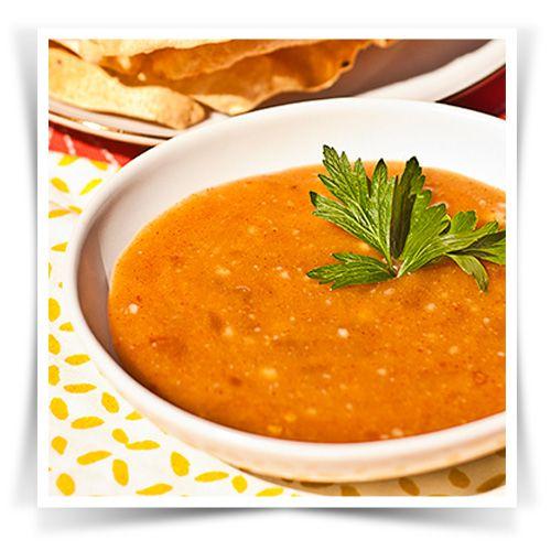 Mango Chutney and Coconut Cream Dip #Pataks #Grill #BBQ #Summer #Barbecue #Recipe #IndianFood #India #MixinaLittleIndia #MixinaLittleBBQ