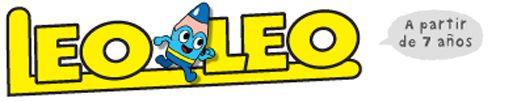 """Ya está disponible el nuevo número de febrero de 2014 de la #revista Leo, Leo de #InfantilyJuvenilbp. Con el nuevo cuento """"El supertrasto"""", el reportaje """"El caballito de mar"""" y el juego """"¡Adios, guerra de las galaxias!"""""""
