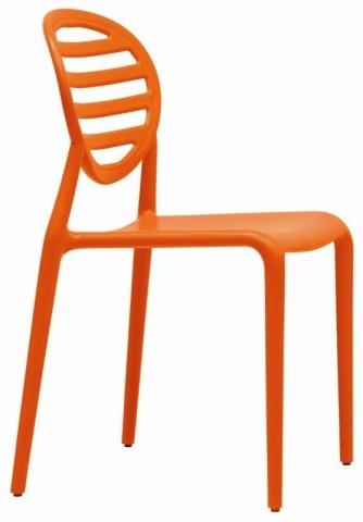 Top Gio Oranje