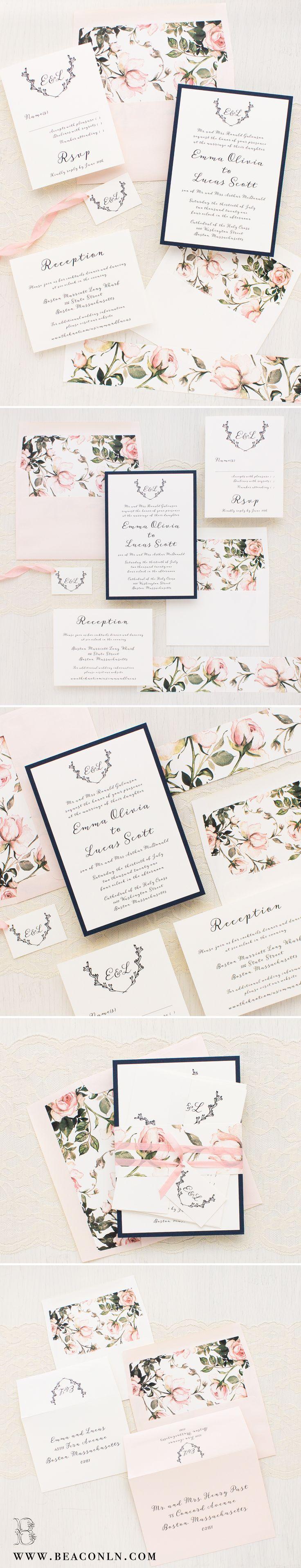 Wedding decorations queenstown october 2018  best I do images on Pinterest  Wedding dressses Dreams and