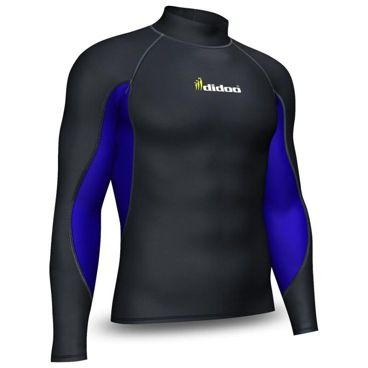 Quick dry, lightweight and breathable, ideal for COLD WEATHER Flat stitched panel construction ensures maximum comfort  Full length zipper jersey 3 rear pockets This product is 100% Genuine and come with tags We are using 3D images which are 95% similar to the original one  Colors: Black and Blue, Black and Red, Black and Yellow