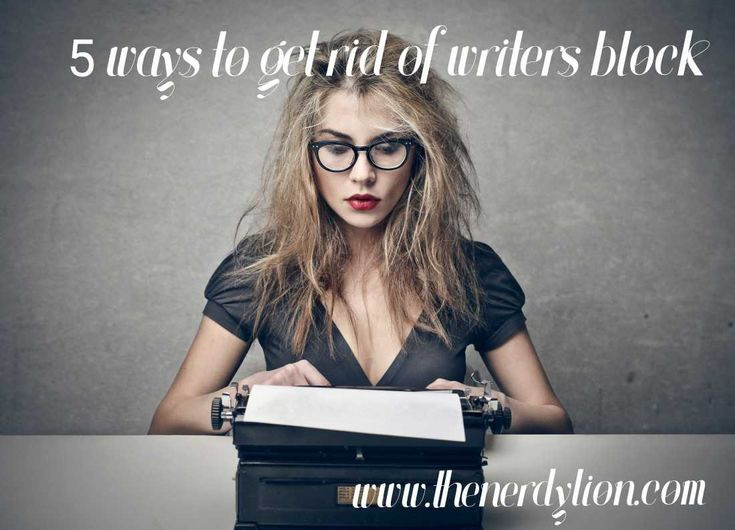 How to finally get rid of your writers block and get back to finishing that best selling novel. There are tons of tips and tricks to write better, to have unlimited access to a constant stream of consciousness all you have to do is click on my blog. #blog #writing #typewithpride #hottie #girl