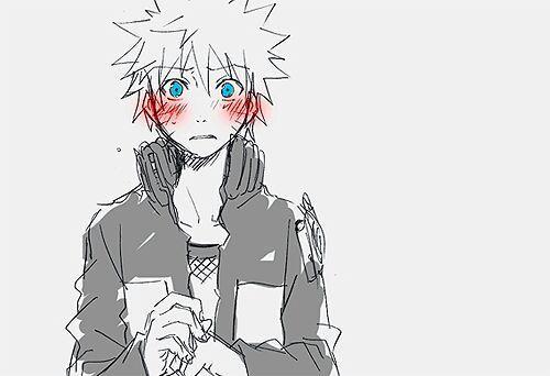 #wattpad #fanfic Naruto es un doncel un poco problematico, es amable e inteligente, pero su vida es un tanto complicada puesto que sus padres no estuvieron en los momentos más importantes de su vida, pero esto cambiará al ir a el colegio Konoha, en donde se encontrará con viejos amigos, amores y uno que otro famili...