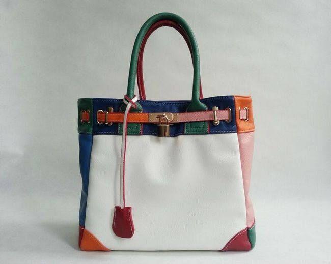 2017 New Fashion PU Leather Women bag\ handbag, ladies' Shoulder Bag\Messenger Bag by Argyrostore on Etsy