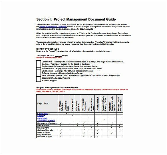 House Renovation Project Plan Template Beautiful Spreadsheet For Building A House Portlandba Project Management Templates Project Planning Template How To Plan