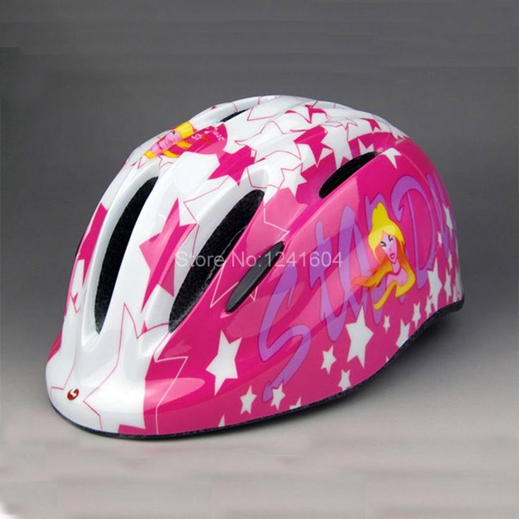 New Childs Casque De Ski Skating Cycling Helmet Junior Casco Ciclismo LIMAR 149 M(50-57cm) Stars 210g