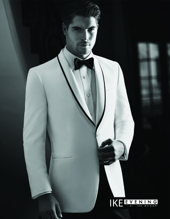 65 best Tuxedos images on Pinterest | Dinner jackets, Tuxedo and Tuxedos