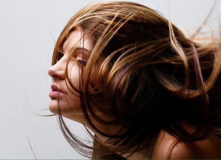 KetahuiKesehatan Anda Lewat Kondisi Rambut | Tips Sehat | http://updatesehat.blogspot.com/2015/02/ketahui-kesehatan-lewat-kondisi-masalah-rambut.html