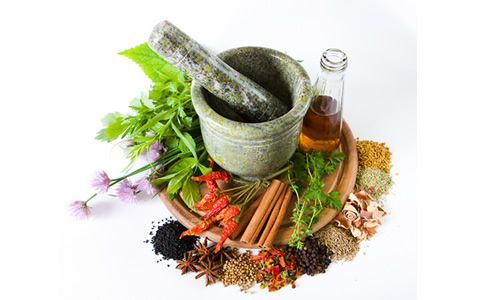 Traditional Medicine (home treatment methods ) – Introduction
